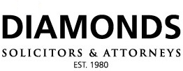 Diamonds Solicitors & Attorneys